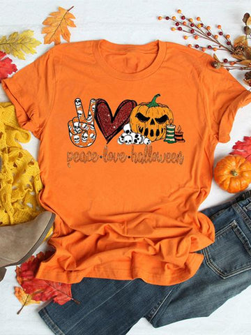 products/peace-love-halloween-print-t-shirt_7.jpg