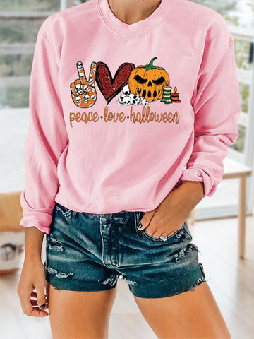 products/peace-love-halloween-print-tops_2.jpg