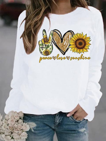 products/peace-love-sunshine-print-causal-tops_1.jpg