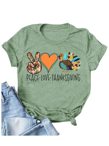 products/peace-love-thanksgiving-print-short-sleeve-t-shirt_1.jpg