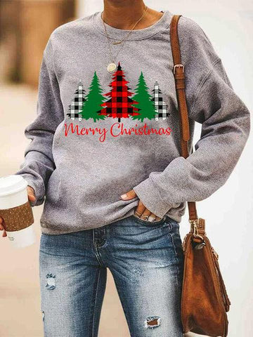 products/plaid-christmas-tree-print-sweatshirt_1.jpg