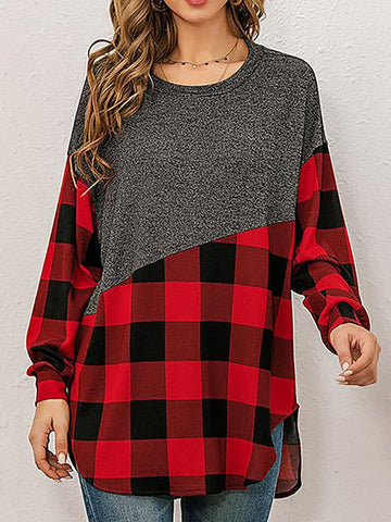 products/plaid-color-block-splicing-blouse-top_1.jpg