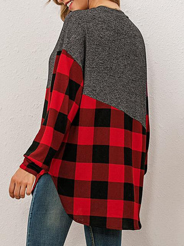 products/plaid-color-block-splicing-blouse-top_3.jpg