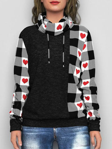 products/plaid-heart-print-hooded-drawstring-sweatshirt-_3.jpg