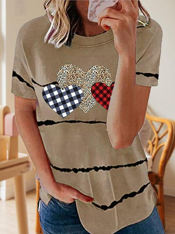products/plaid-leopard-heart-shaped-striped-t-shirt_8.jpg