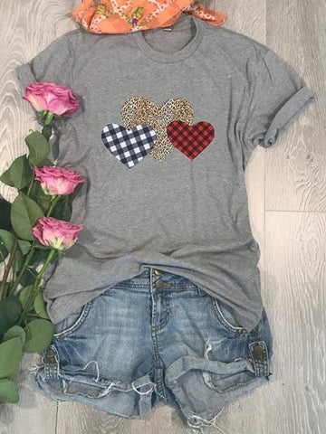 products/plaid-leopard-love-heart-printed-t-shirt_2.jpg