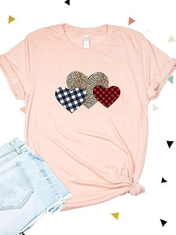 products/plaid-leopard-love-heart-printed-t-shirt_5.jpg