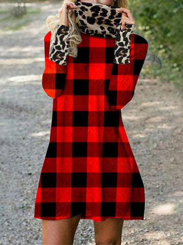 products/plaid-leopard-print-stitched-winter-dress_1.jpg