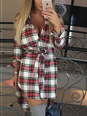 products/plaid-long-sleeve-irregular-blouse-dress_1.jpg