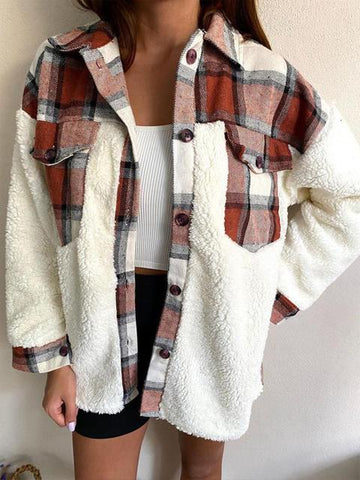 products/plaid-patchwork-buttons-plush-jacket_6.jpg