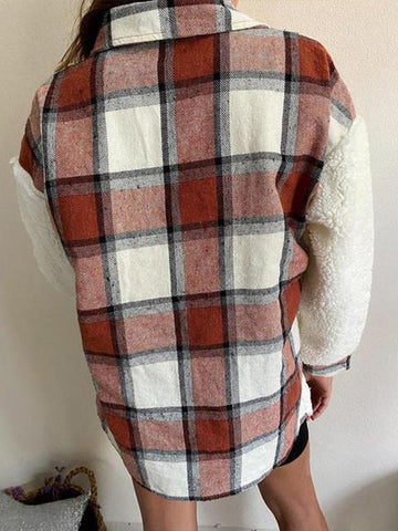 products/plaid-patchwork-buttons-plush-jacket_7.jpg