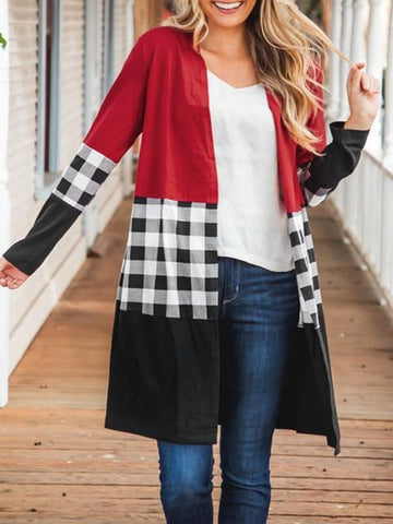 products/plaid-patchwork-casual-long-cardigan_4.jpg