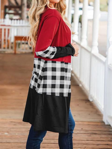 products/plaid-patchwork-casual-long-cardigan_5.jpg