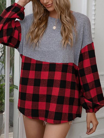 products/plaid-patchwork-long-sleeve-t-shirt_2.jpg