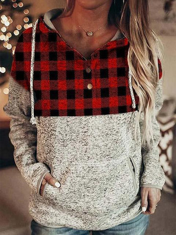 products/plaid-patchwork-pocket-hooded-sweatshirt_1.jpg