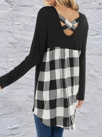 products/plaid-print-back-cross-loose-tops_6.jpg