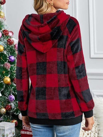 products/plaid-print-drawstring-hood-sweatshirt-_2.jpg