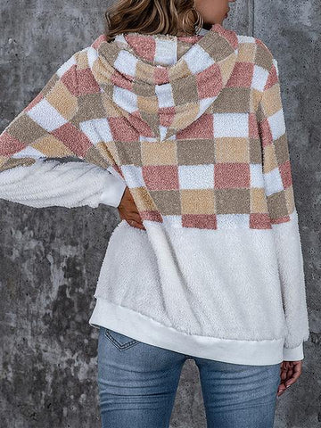 products/plaid-print-drawstring-hooded-plush-sweatshirt_2.jpg