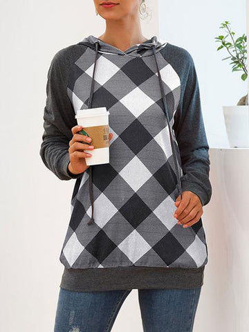 products/plaid-print-hooded-sweater-tops-_1.jpg