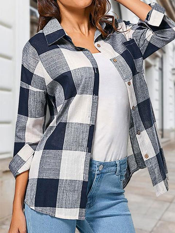 products/plaid-print-lapel-neck-casual-loose-blouse_1.jpg