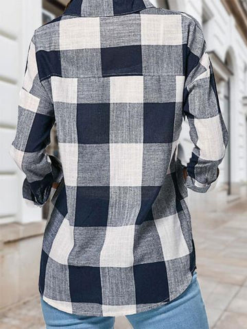 products/plaid-print-lapel-neck-casual-loose-blouse_2.jpg