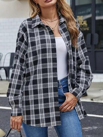 products/plaid-print-lapel-neck-loose-shirt_2.jpg