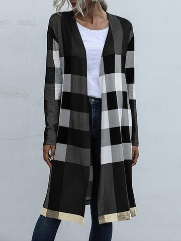 products/plaid-print-long-cardigan-coat_1.jpg