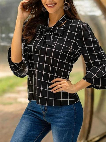 products/plaid-print-long-sleeve-top_1.jpg