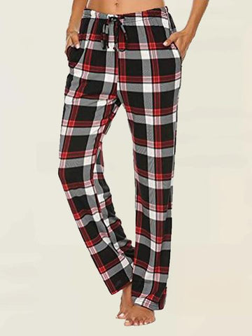 products/plaid-print-loose-casual-jeans_2.jpg