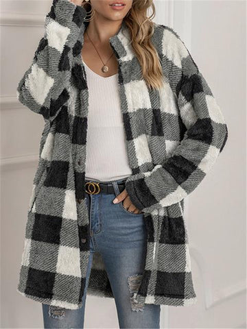 products/plaid-print-plush-long-coat_1.jpg