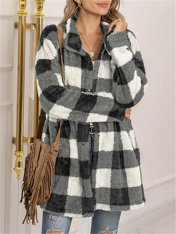 products/plaid-print-plush-long-coat_2.jpg