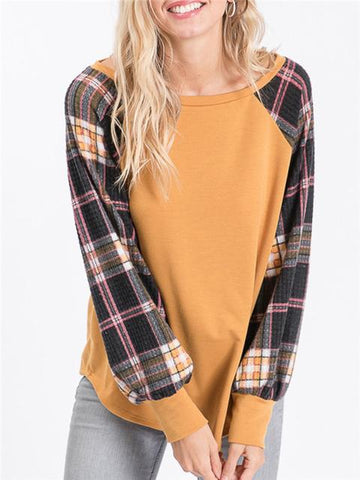 products/plaid-print-raglan-sleeve-tops_1.jpg