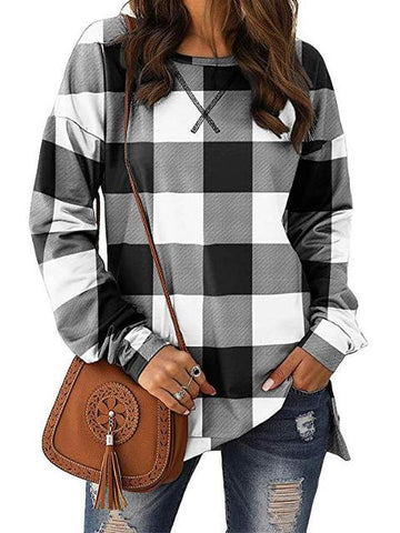products/plaid-print-side-split-loose-tops_1.jpg