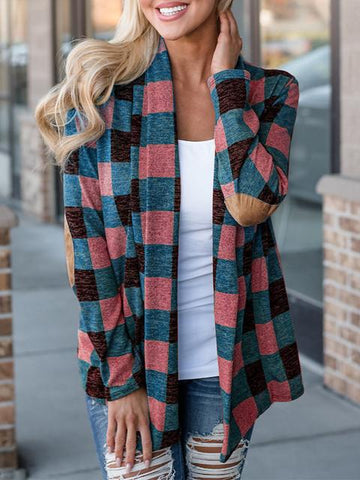products/plaid-print-slim-blazer-cardigan_1.jpg