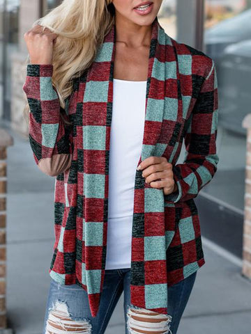 products/plaid-print-slim-blazer-cardigan_2.jpg