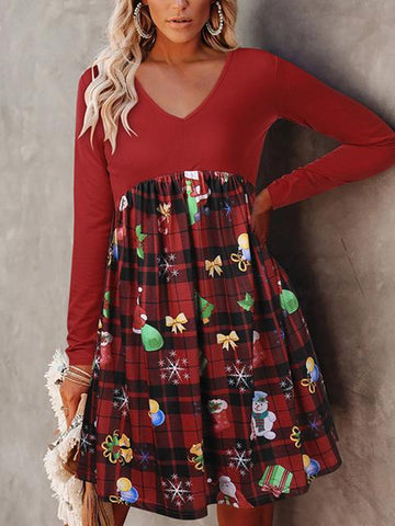 products/plaid-print-v-neck-casual-christmas-dres_1.jpg
