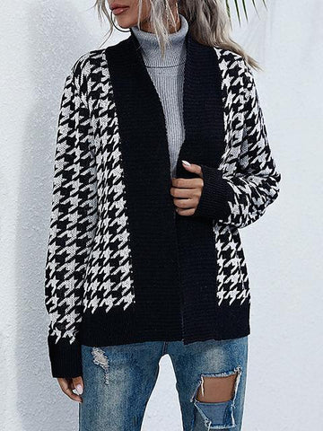 products/plaid-print-v-neck-knit-cardigan-coat-_1.jpg