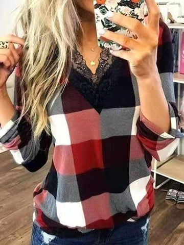 products/plaid-print-v-neck-long-sleeve-shirt-_1.jpg