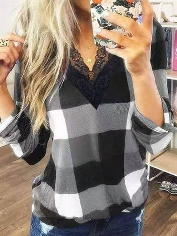products/plaid-print-v-neck-long-sleeve-shirt-_2.jpg