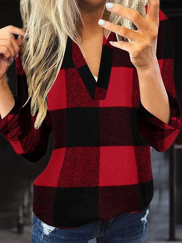 products/plaid-print-v-neck-long-sleeve-t-shirt_1.jpg