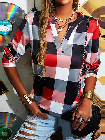 products/plaid-print-v-neck-long-sleeve-tops-_1.jpg