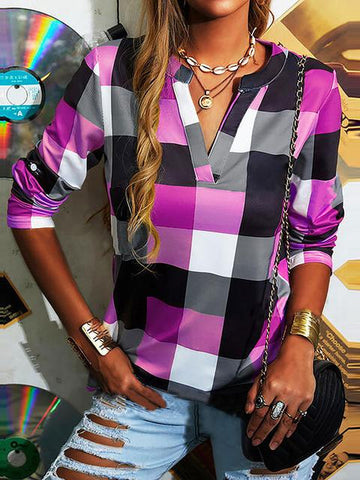 products/plaid-print-v-neck-long-sleeve-tops-_2.jpg