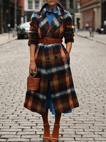 products/plaid-print-woolen-long-coat_2.jpg