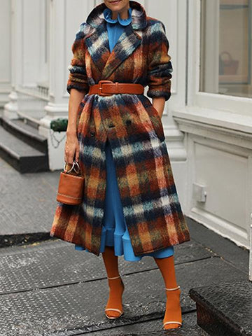products/plaid-print-woolen-long-coat_3.jpg