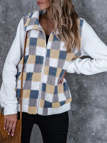 products/plaid-print-zipper-up-plush-coat_2.jpg