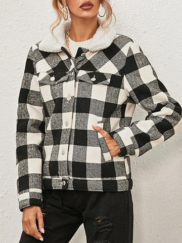 products/plaid-printed-lapel-collar-zip-up-short-coat_2.jpg