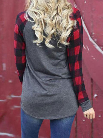products/plaid-sleeve-christmas-print-t-shirt_2.jpg