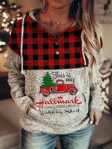 products/plaid-striped-christmas-hooded-sweatshirt_1.jpg