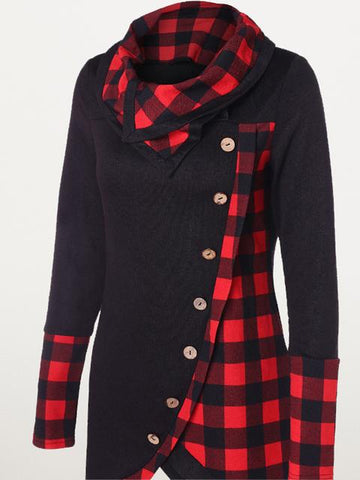 products/plaid-turtleneck-tartan-tunic-sweatshirt_1.jpg