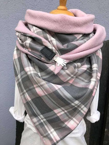 products/plush-checkered-casual-thick-scarf_2.jpg